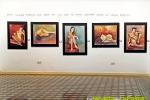 Expo pintura Laura Fernandez 3
