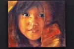 Expo pintura Laura Fernandez 7