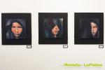 Expo pintura Laura Fernandez 9