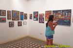 Expo Manu Marzan 2014 1