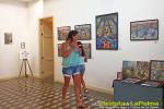 Expo Manu Marzan 2014 3