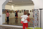 Expo Manu Marzan 2014 5