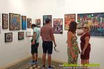 Expo Manu Marzan 2014 6 1