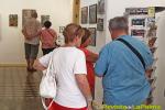 Expo Manu Marzan 2014 7