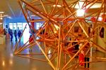 Feria Liberarte 2014 0