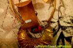 Feria Liberarte 2014 3 2