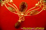 Feria Liberarte 2014 3 4