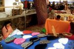 Mercadillo Medieval Santa Cruz de La Palma 2
