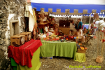 Mercadillo Medieval Santa Cruz de La Palma 9 4