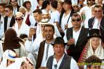 Romeria del Trono 2015 9 0 1