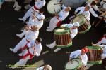 Romeria del Trono 2015 9 9 7