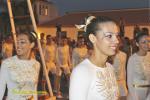 Bajada 2015 Los Acrobatas 1
