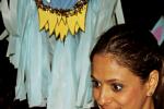 Bajada de la Virgen 2015 Pandorga 4