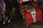 Bajada de la Virgen 2015 Pandorga 7