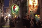 Bajada de la Virgen 2015 Pandorga 9 3