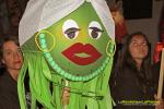 Bajada de la Virgen 2015 Pandorga 9 4