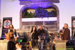 CONCIERTO Vrandan Bajada de La Virgen 2015