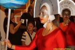 Cabalgata anunciadora Bajada de la Virgen 2015 7