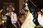 Cabalgata anunciadora Bajada de la Virgen 2015 9 2