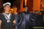 Cabalgata anunciadora Bajada de la Virgen 2015 9 7