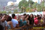 Concierto Juan Luis Guerra Bajada 2015 2233