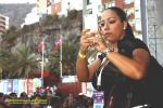 Concierto Juan Luis Guerra Bajada 2015 2241