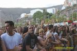 Concierto Juan Luis Guerra Bajada 2015 2244