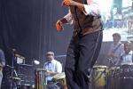 Concierto Juan Luis Guerra Bajada 2015 2264