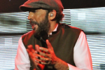 Concierto Juan Luis Guerra Bajada 2015 2303
