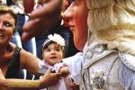 Enanos Bajada de La Virgen 2015 La Alameda 13