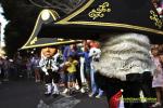 Enanos Bajada de La Virgen 2015 La Alameda 16