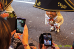 Enanos Bajada de La Virgen 2015 La Alameda 5
