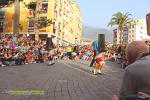 Enanos Bajada de La Virgen 2015 La Alameda 7
