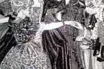 Expo Arte Lustral 2015 Alexis Glez 2