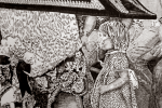 Expo Arte Lustral 2015 Allexis Glez