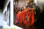 Expo Arte Lustral 2015 Escuela de Arte 1