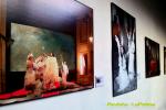 Expo Arte Lustral 2015 Escuela de Arte 5