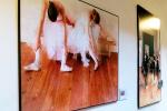 Expo Arte Lustral 2015 Escuela de Arte 7