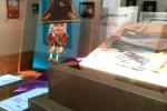 Expo Arte Lustral 2015 Marevi