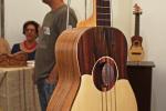 Feria de artesania bajada de la Virgen 2015 13