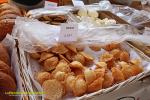 Feria de artesania bajada de la Virgen 2015 20