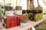 Feria de artesania bajada de la Virgen 2015 7