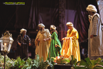 Fiesta de Arte Bajada de la Virgen 2015 20