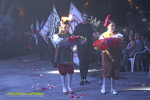 Fiesta de Arte Bajada de la Virgen 2015 3 0