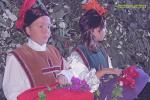 Fiesta de Arte Bajada de la Virgen 2015 4 1