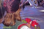 Fiesta de Arte Bajada de la Virgen 2015 4