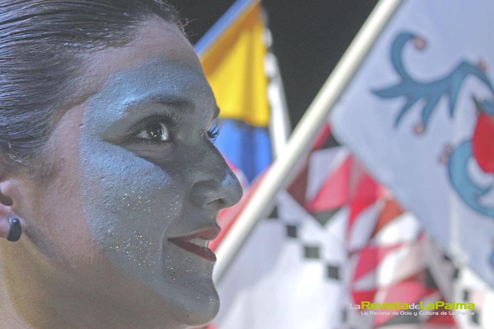Fiesta de Arte Bajada de la Virgen 2015 5 0