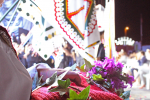 Fiesta de Arte Bajada de la Virgen 2015 5