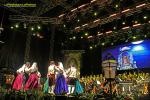 Fiesta de Arte Bajada de la Virgen 2015 6