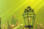 Fiesta de Arte Bajada de la Virgen 2015 8 0